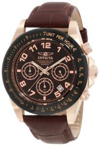 Đồng hồ Invicta Men's 10712
