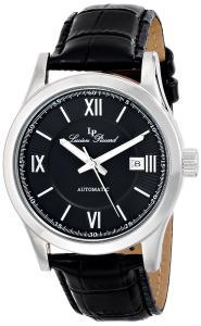 Đồng hồ Lucien Piccard Men's LP-12392-01