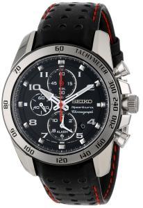 Đồng hồ Seiko Men's SNAE65