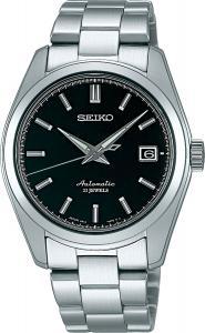 Đồng hồ Seiko MECHANICAL SARB033 Mens Wrist Watch