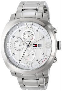 Đồng hồ Tommy Hilfiger Men's 1790970