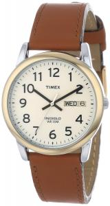 Đồng hồ Timex Men's T20011