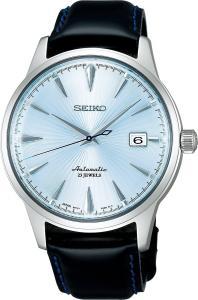 Đồng hồ Seiko MECHANICAL x Shinobu Ishigaki SARB065 Mens Wrist Watch