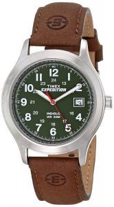 Đồng hồ Timex Men's T40051