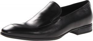 Giày BOSS Black by Hugo Boss Men's Varmons Slip-On Loafer