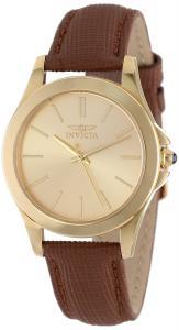 Đồng hồ Invicta Women's 15150