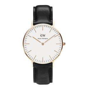 Đồng hồ Daniel Wellington Sheffield 0508DW Women's Watch