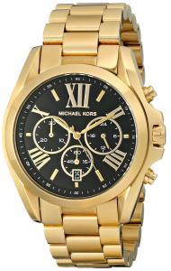 Đồng hồ Michael Kors MK5739 Women's Watch
