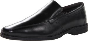 Giày Stacy Adams Men's Rylan Slip-On