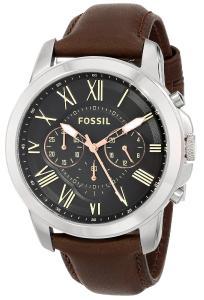 Đồng hồ Fossil Men's FS4813