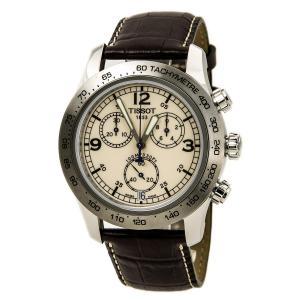 Đồng hồ Tissot Men's Watch T36131672