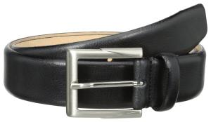 Dây lưng Trafalgar Men's Rafferty Belt