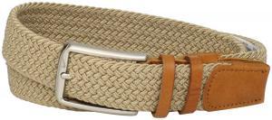Dây lưng Nike Belts Men's Stretch Woven