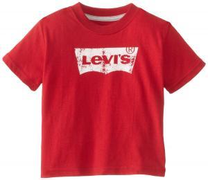 Áo phông Levi's Little Boys' Batwing Tee Shirt