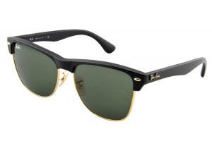 Kính mắt Ray-Ban 0RB4175 Square Sunglasses