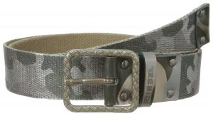 Dây lưng Diesel Men's Bitape Belt
