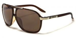 Kính mắt Mens DG Eyewear Aviator New Design Sunglasses Shades Designer Quality Gift 4047CC
