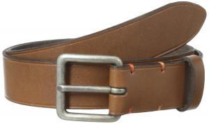 Dây lưng Fossil Men's Sean 35Mm Belt