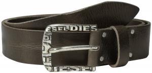 Dây lưng Diesel Men's Bipac Belt