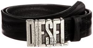 Dây lưng Diesel Men's Belkaddur Belt