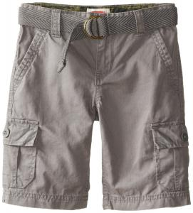 Quần Levi's Little Boys' Huntington Cargo Short
