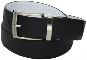Dây lưng Nike Belts Men's Classic Reversible Belt