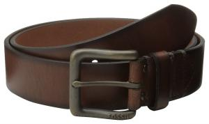 Dây lưng Fossil Men's Artie 38Mm Belt