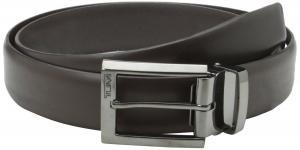 Dây lưng Tumi Men's Classic Leather Belt
