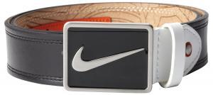 Dây lưng Nike Belts Men's Swoosh Icon Plaque