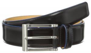 Dây lưng Trafalgar Men's Jenson Belt