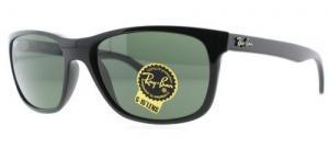 Kính mắt Ray Ban RB4181 Sunglasses