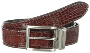 Dây lưng Trafalgar Men's Rochford Belt