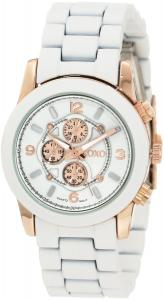 Đồng hồ XOXO Women's XO5594 Two-Tone Watch