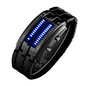 Đồng hồ SKMEI Binary Watches