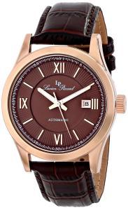 Đồng hồ Lucien Piccard Men's LP-12392-RG-04