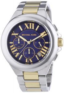 Đồng hồ Michael Kors MK5758 Women's Watch