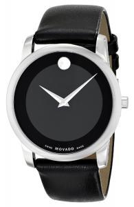 Đồng hồ Movado Men's 0606502