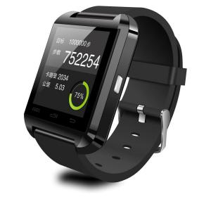 Đồng hồ 2014 Hot New Bluetooth Smart Watch Wrist Wrap Watch Phone for IOS Apple iphone 4S/5/5C/5S/6 Android Samsung S2/S3/S4/S5/Note 2/Note 3 HTC...