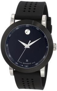 Đồng hồ Movado Men's 0606507