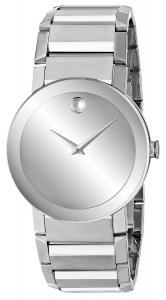 Đồng hồ Movado Men's 606093