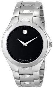 Đồng hồ Movado Men's 606378