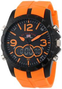 Đồng hồ U.S. Polo Assn. Sport Men's US9057 Watch