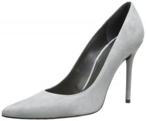 Giày Stuart Weitzman Women's Nouveau Dress Pump