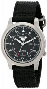 Đồng hồ Seiko Men's SNK809