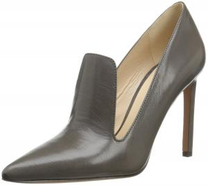 Giày Nine West Women's Thorie Dress Pump