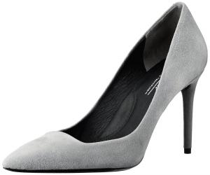 Giày Kenneth Cole New York Women's Parkville Dress Pump