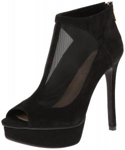 Giày Jessica Simpson Women's Caiazzo Boot