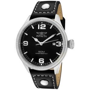 Đồng hồ Invicta Men's 1460