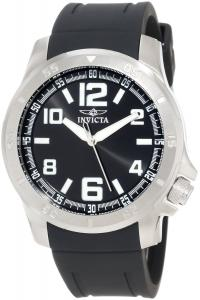 Đồng hồ Invicta Men's 1902 Specialty Collection Swiss Quartz Watch