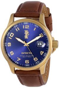 Đồng hồ Invicta Men's 15255